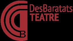 Desbaratats Teatre